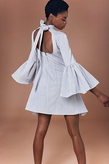 M-SEW open back dress.jpg