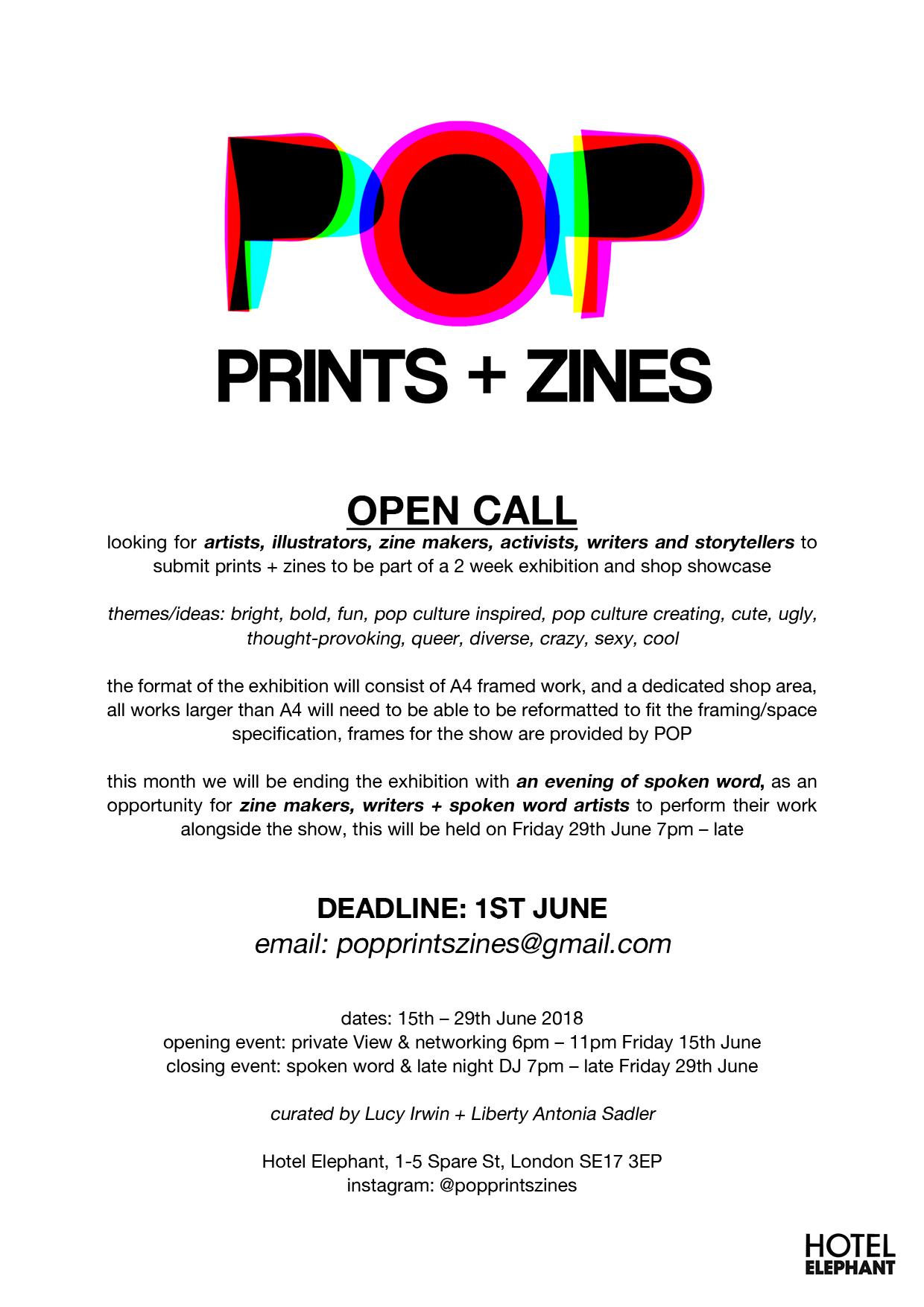 POPprints+zines_June2018.jpg