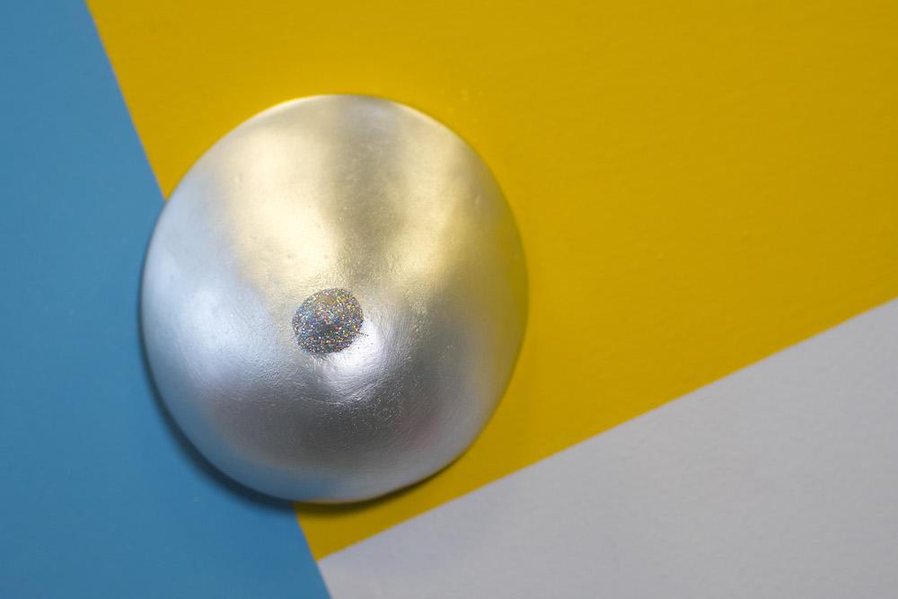 small Booble with Glitter Nipple.JPG