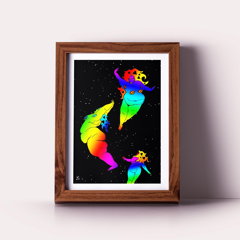 Rainbow_Print_LibertyAntoniaSadler.jpg