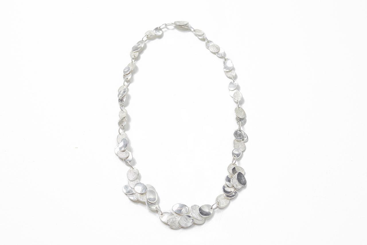 Esme Tanner - Wiggle Necklace.jpg