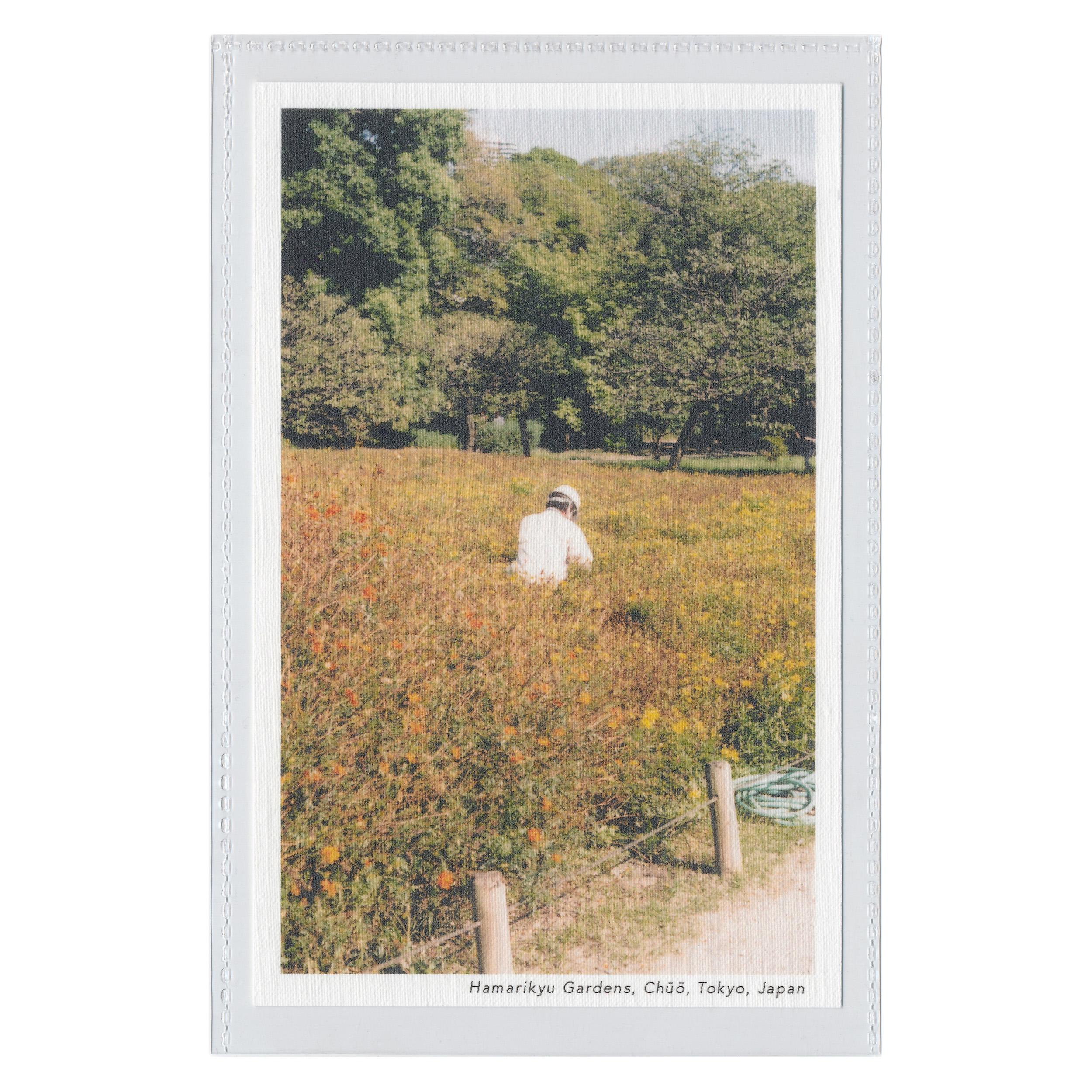 Martha Webb linen postcard Japan.jpg