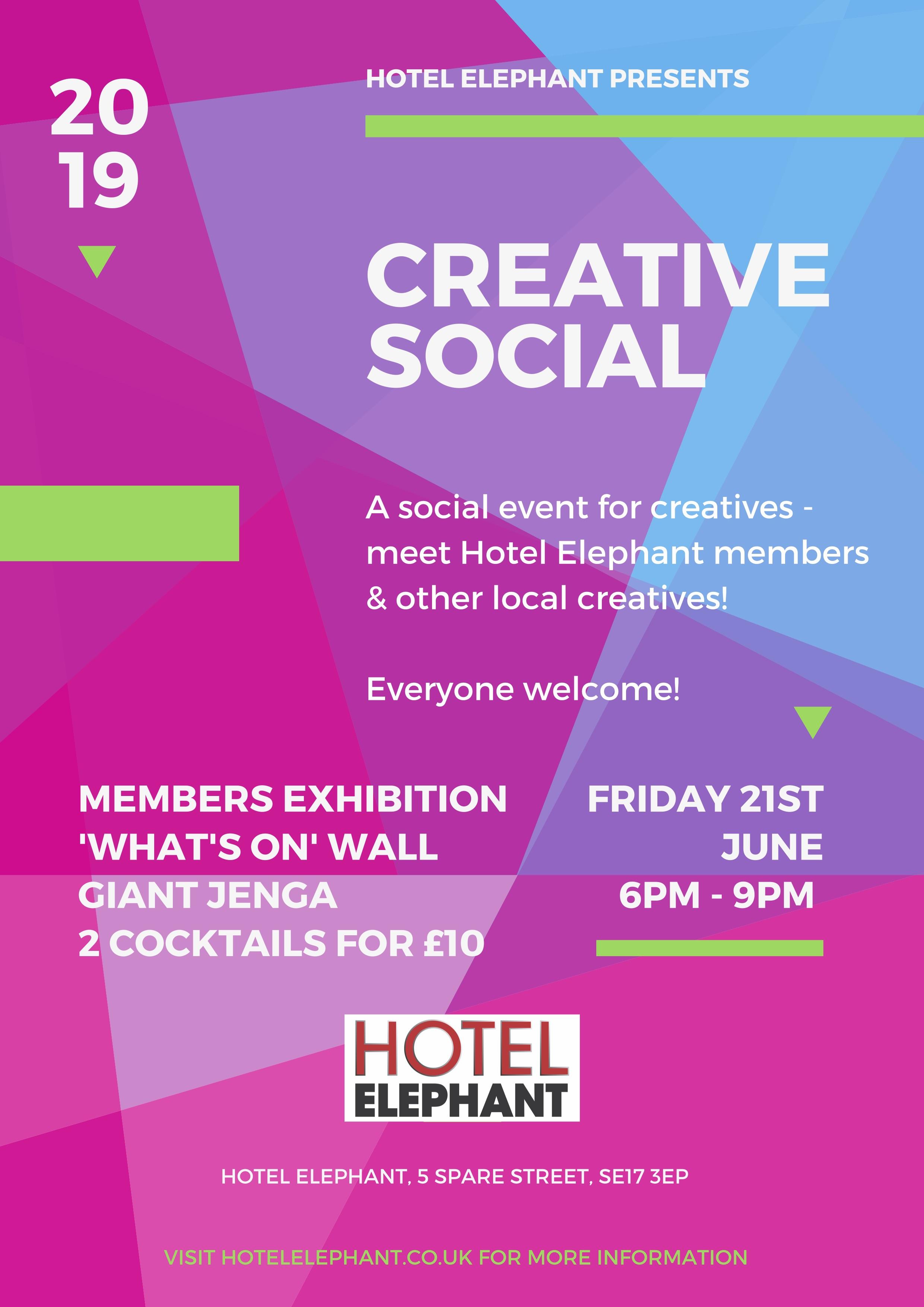 Creative Social Event.jpg