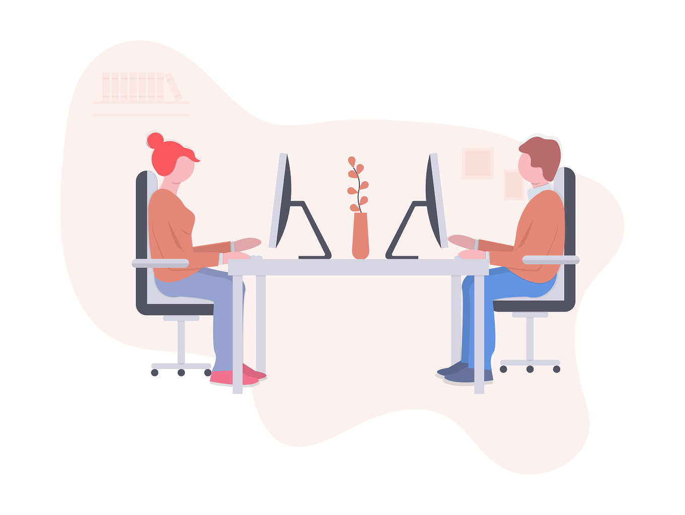 undraw_co-working_825n.png
