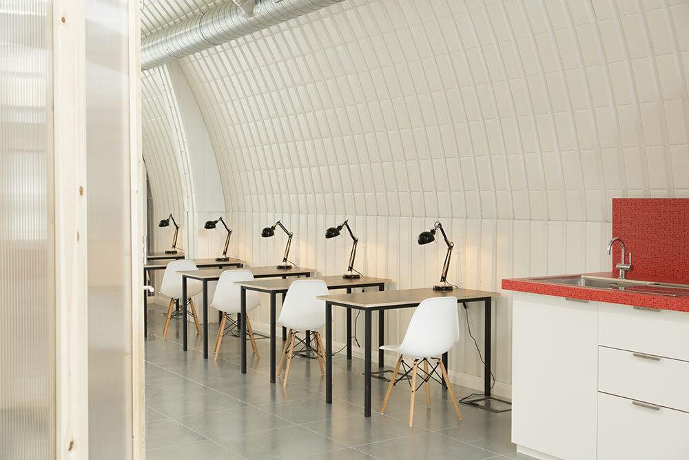 Hot Desk Space for web.jpg