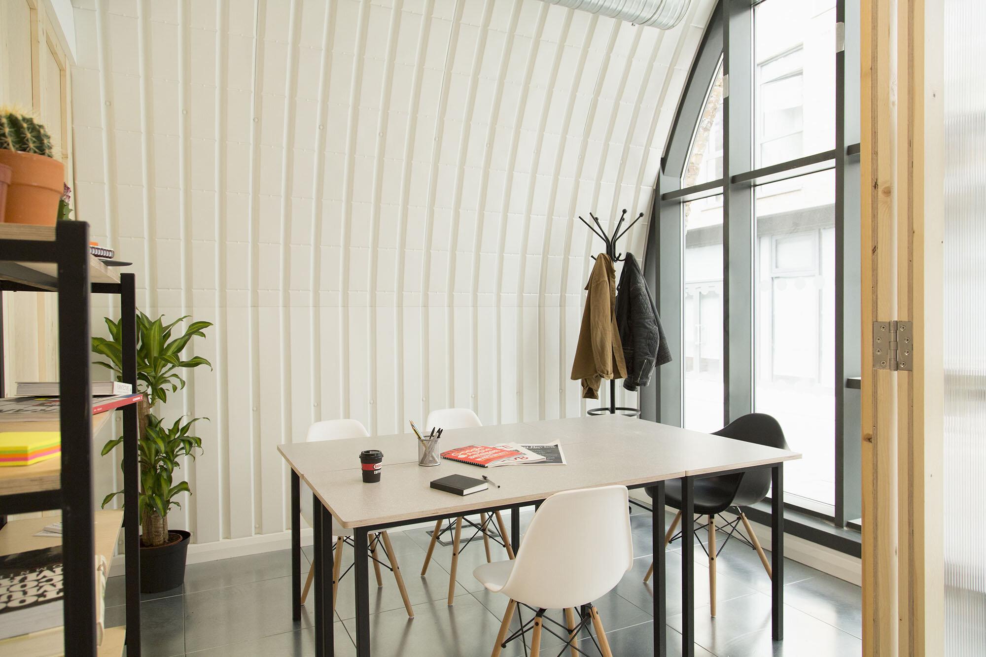 Internal Office View for web.jpg