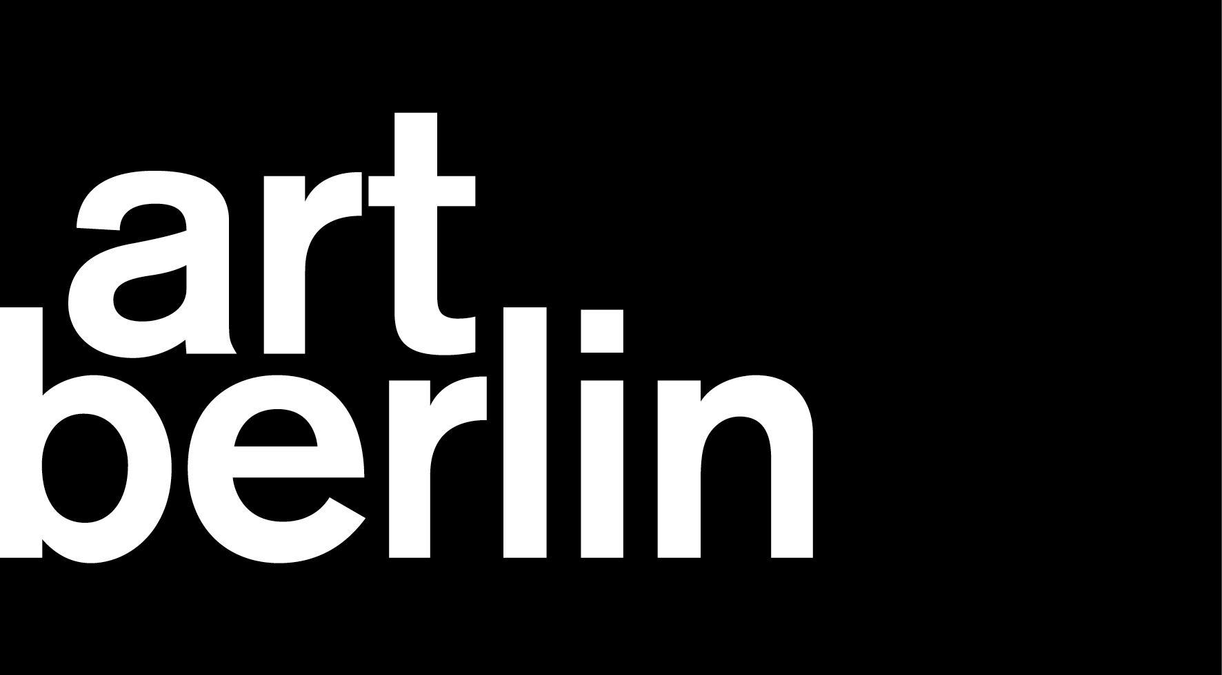 180301_ART_BERLIN_Logo.jpg