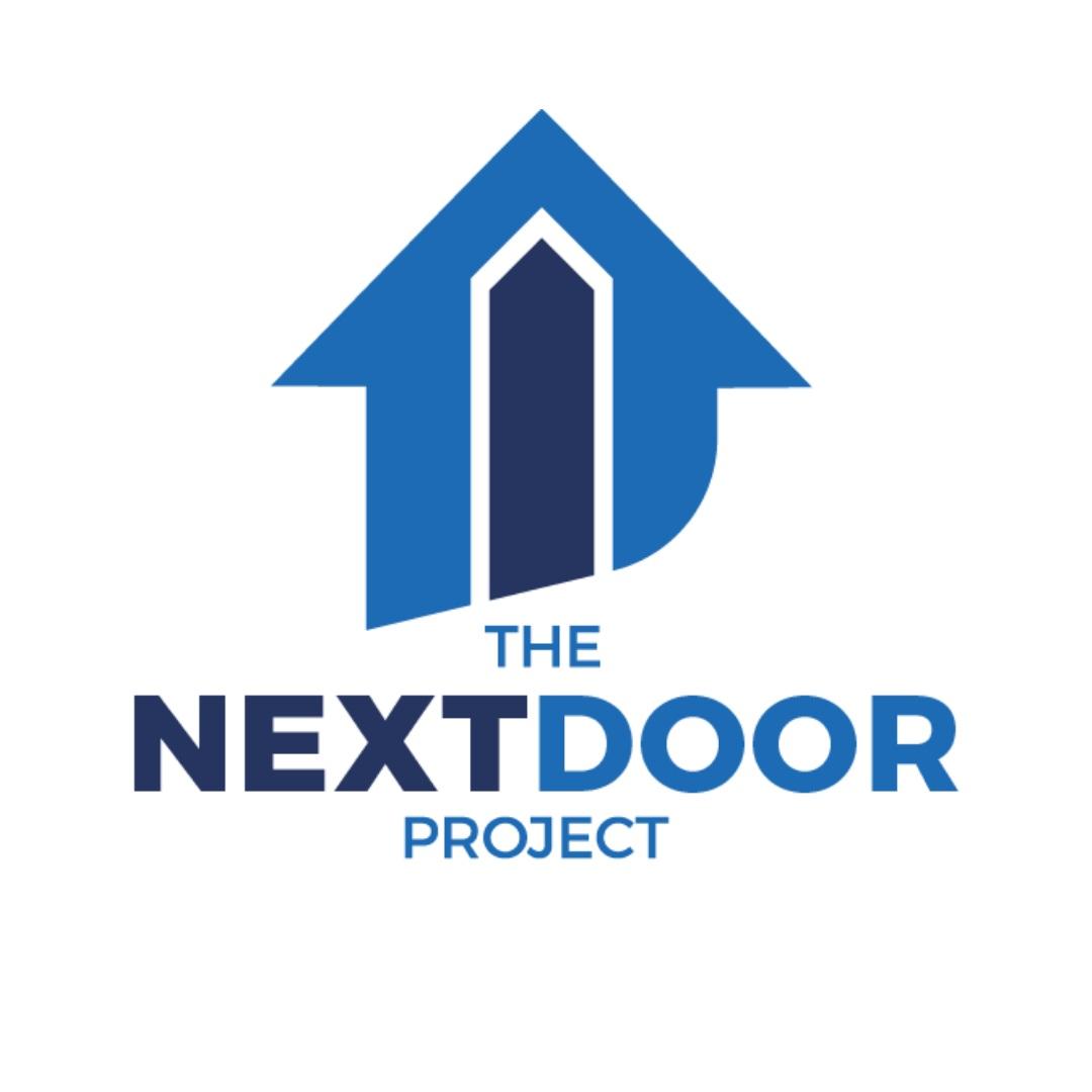 The+Next+Door+Project+Presentation.jpg