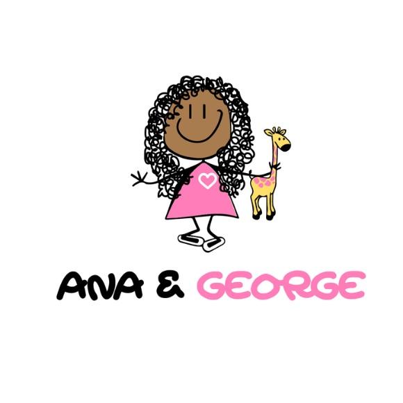 Ana+%26+George+Circle+Logo.jpg