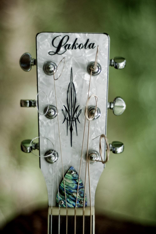 Lakota John 03.jpg