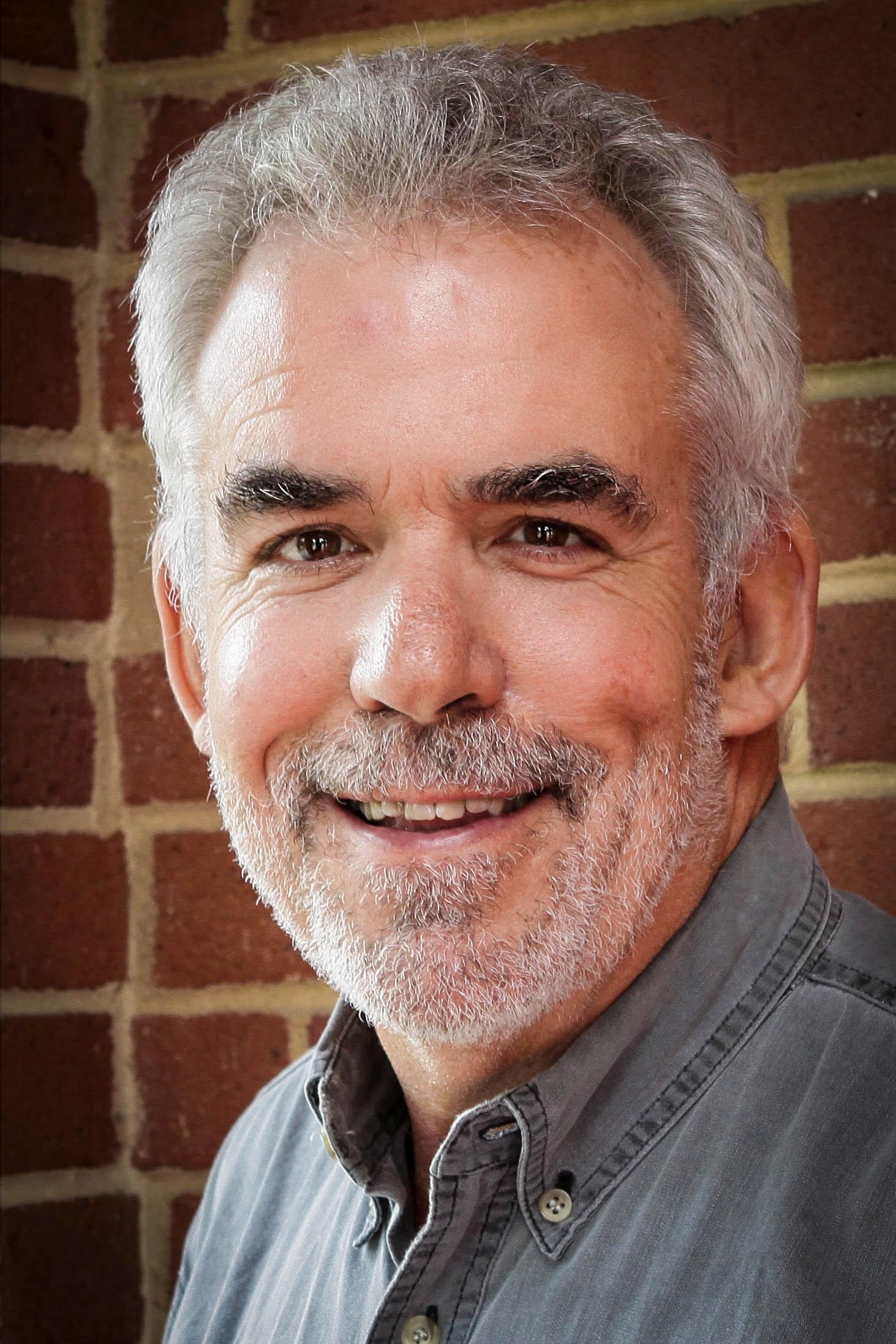 Rob Merritt