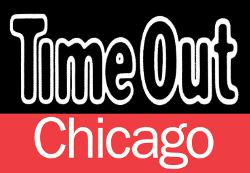 Chicago's getting a dumpling fest next month
