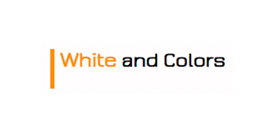 WHITE AND COLORS.jpg