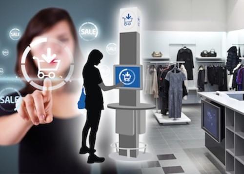retailtech.jpg