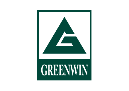 greenwin.png