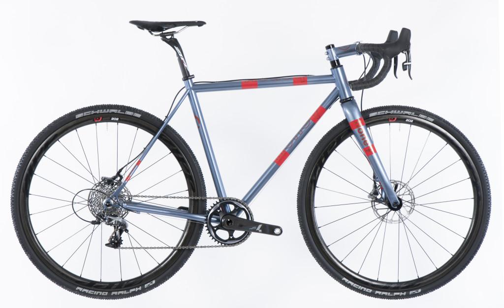 Honey-Cyclocross-Race-CX1-blue-red-copper-1024x625.jpg