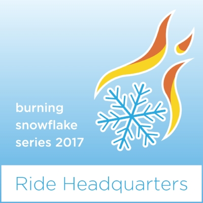 Burning-Snowflake-Ride-Series-Logo-1700px.jpg