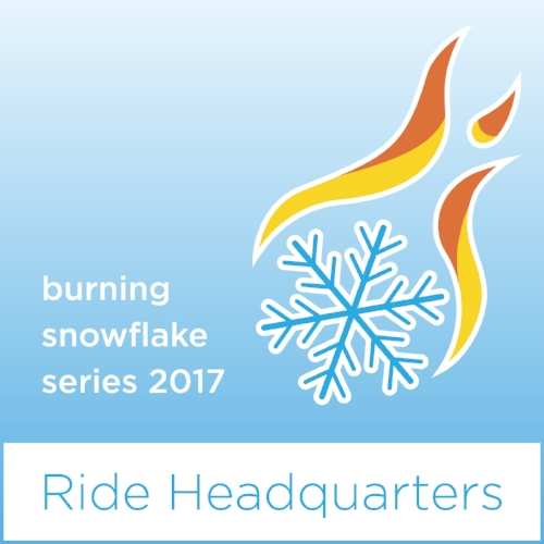 Burning-Snowflake-Ride-Series-Logo-1700px.jpg