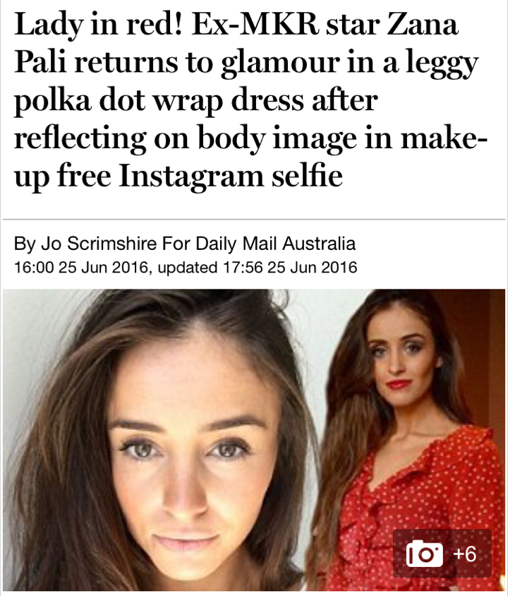 daily mail lady i red.PNG