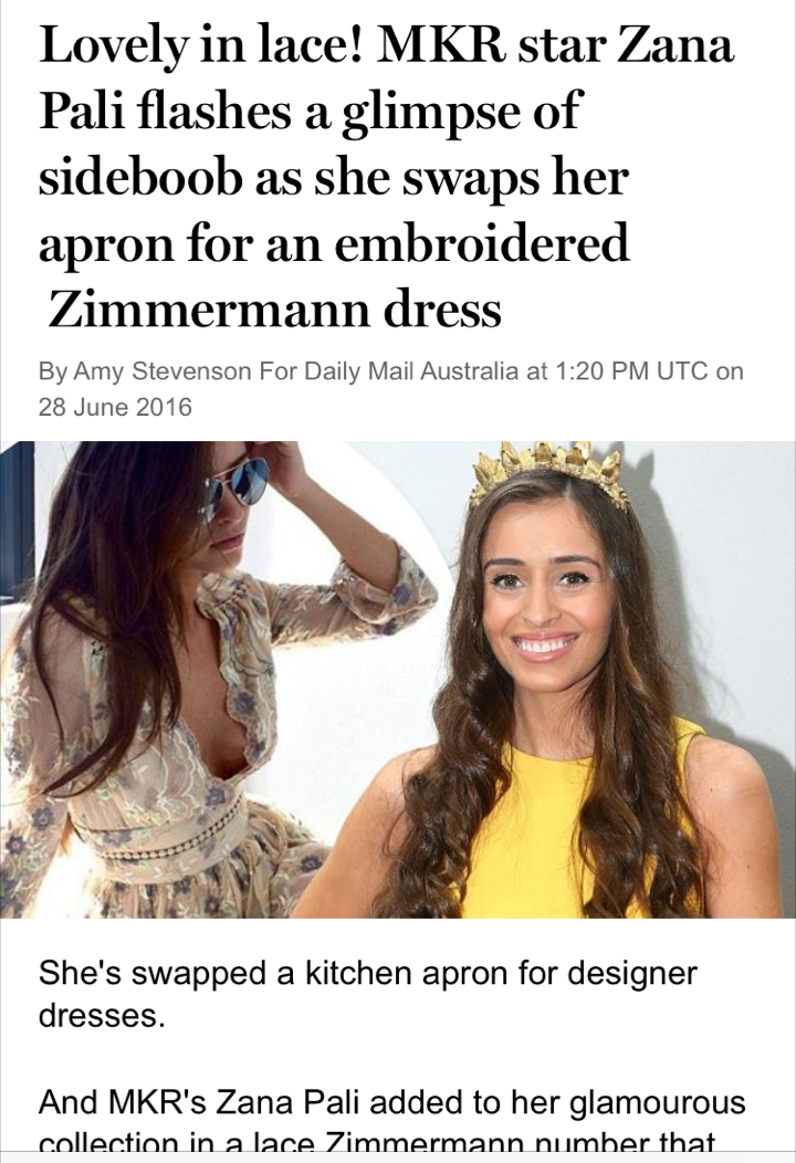 daily mail zimmermann.PNG