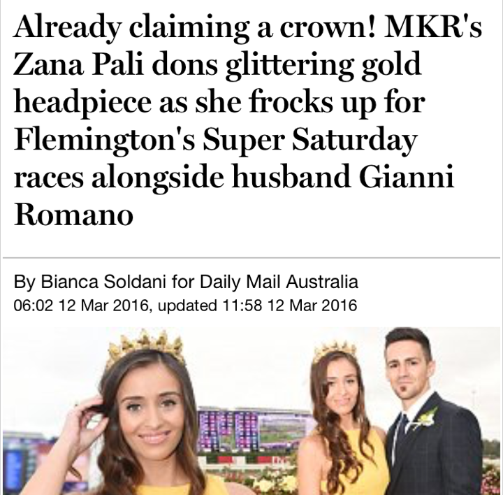 daily mail races.PNG