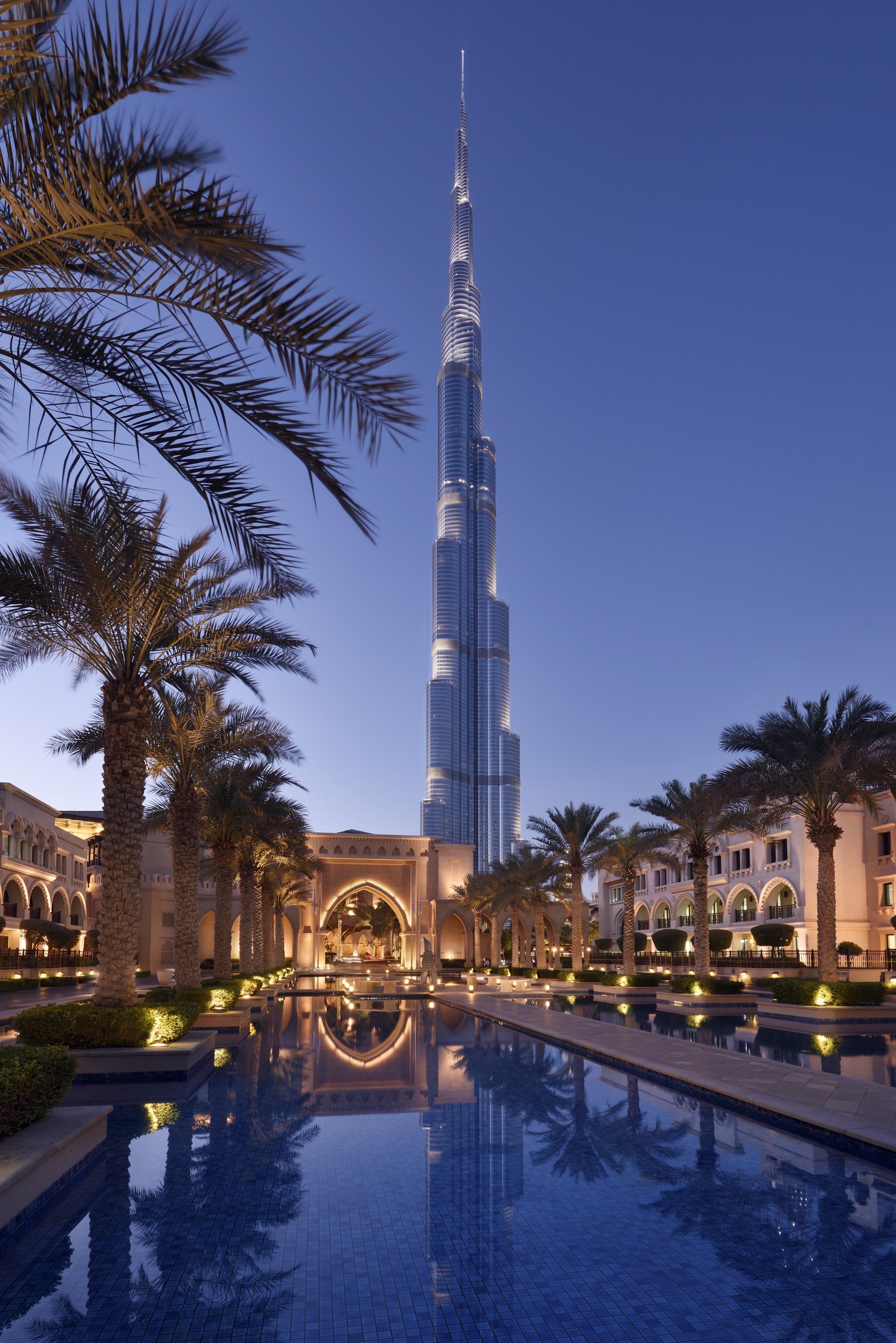The Palace Downtown Dubai Entrance 2.JPG