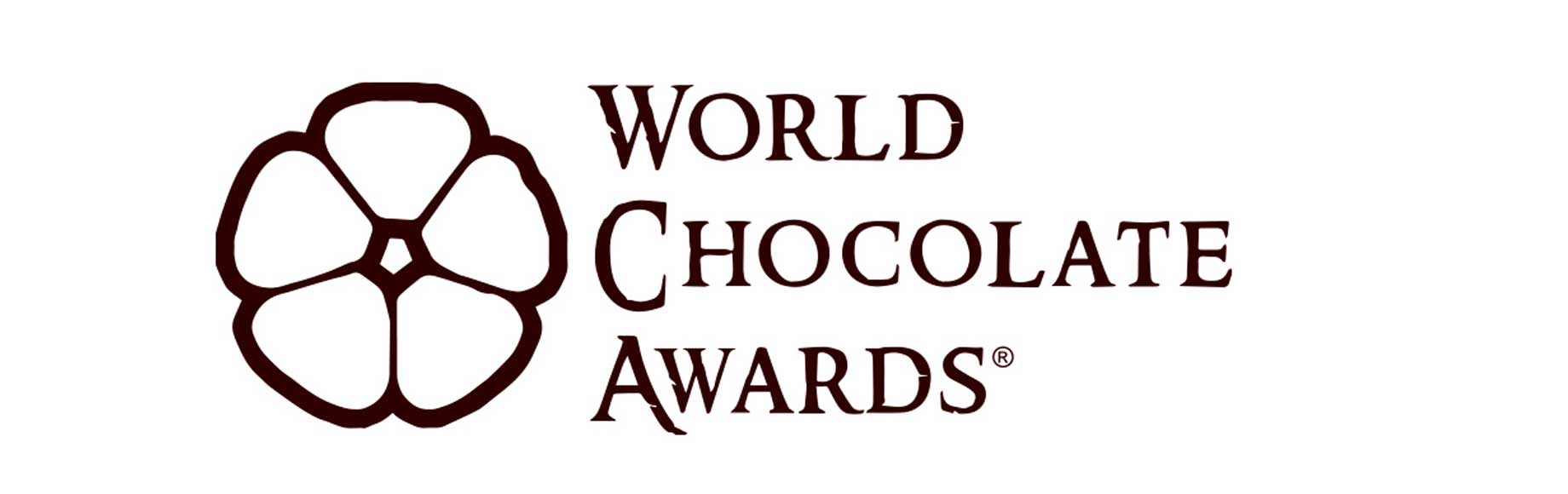 World-Chocolate-Awards-Caoni-Winner.jpg