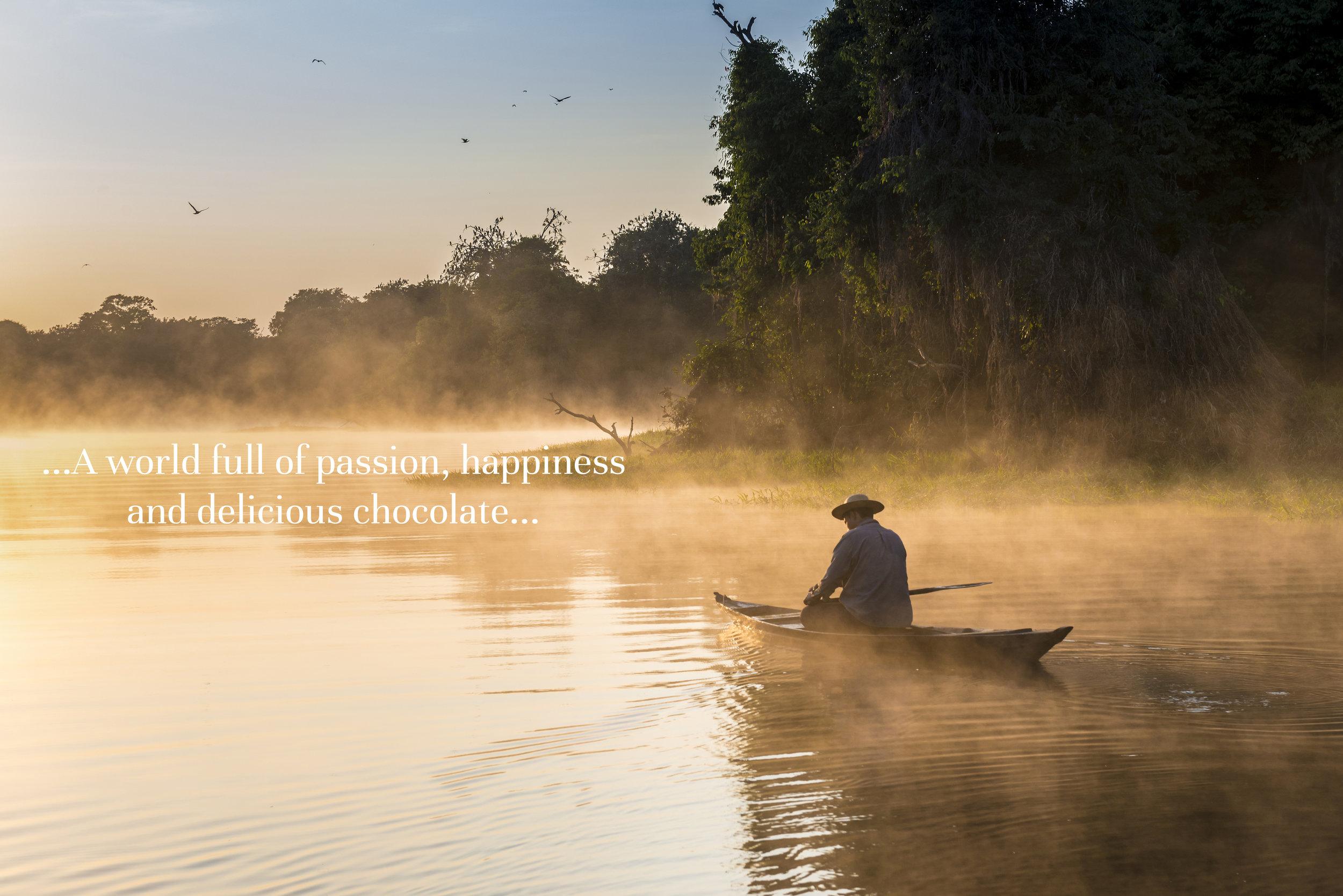 AMAZON ENGLISH.jpg