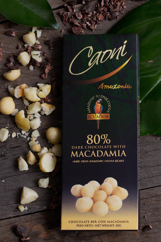 Amazonía-Macadamia.jpg