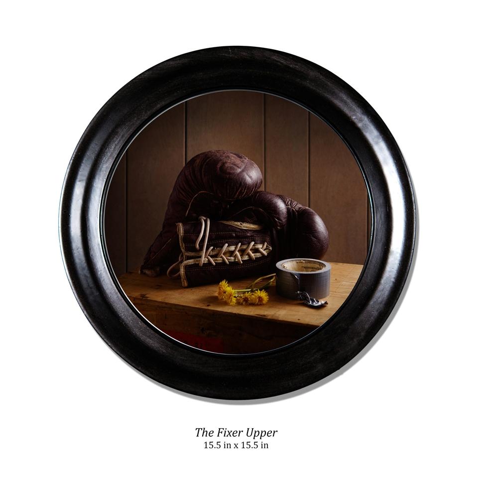 Mancino_the_fixer_upper_006.jpg