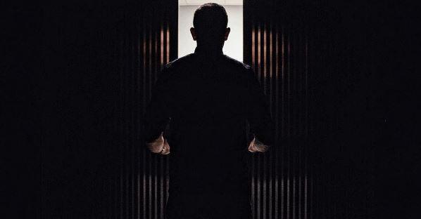 self_at_doors.JPG