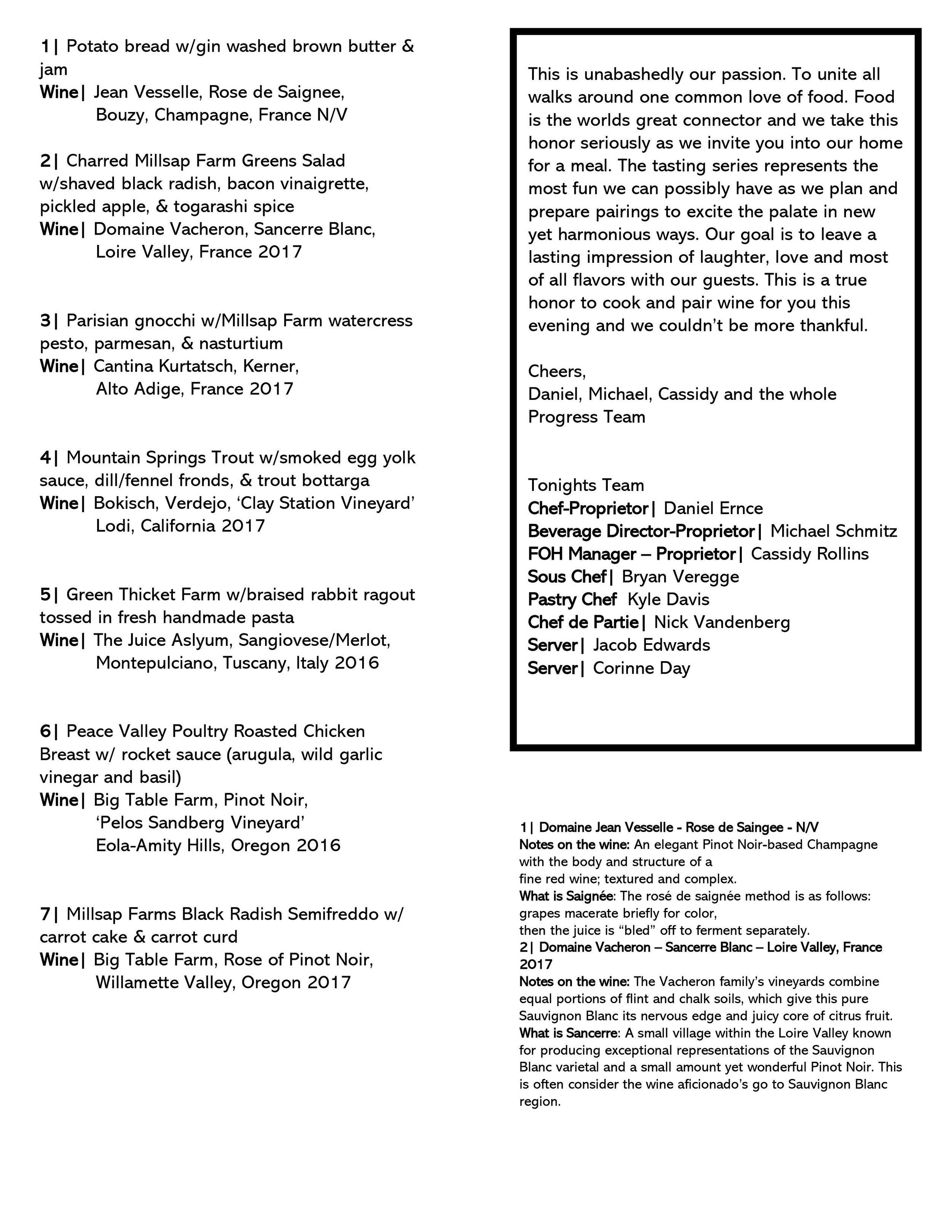 Tasting menu 003.jpg
