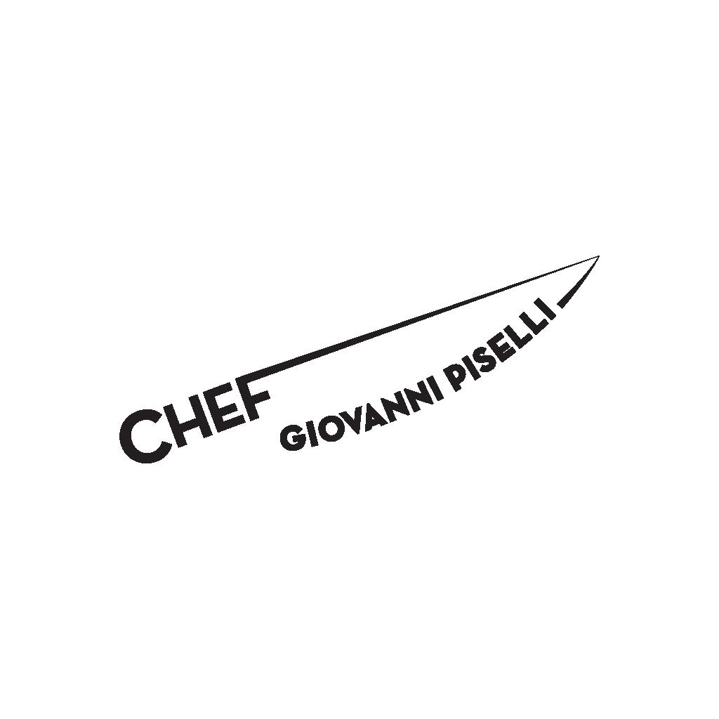 chef-giovanni-piselli-logo