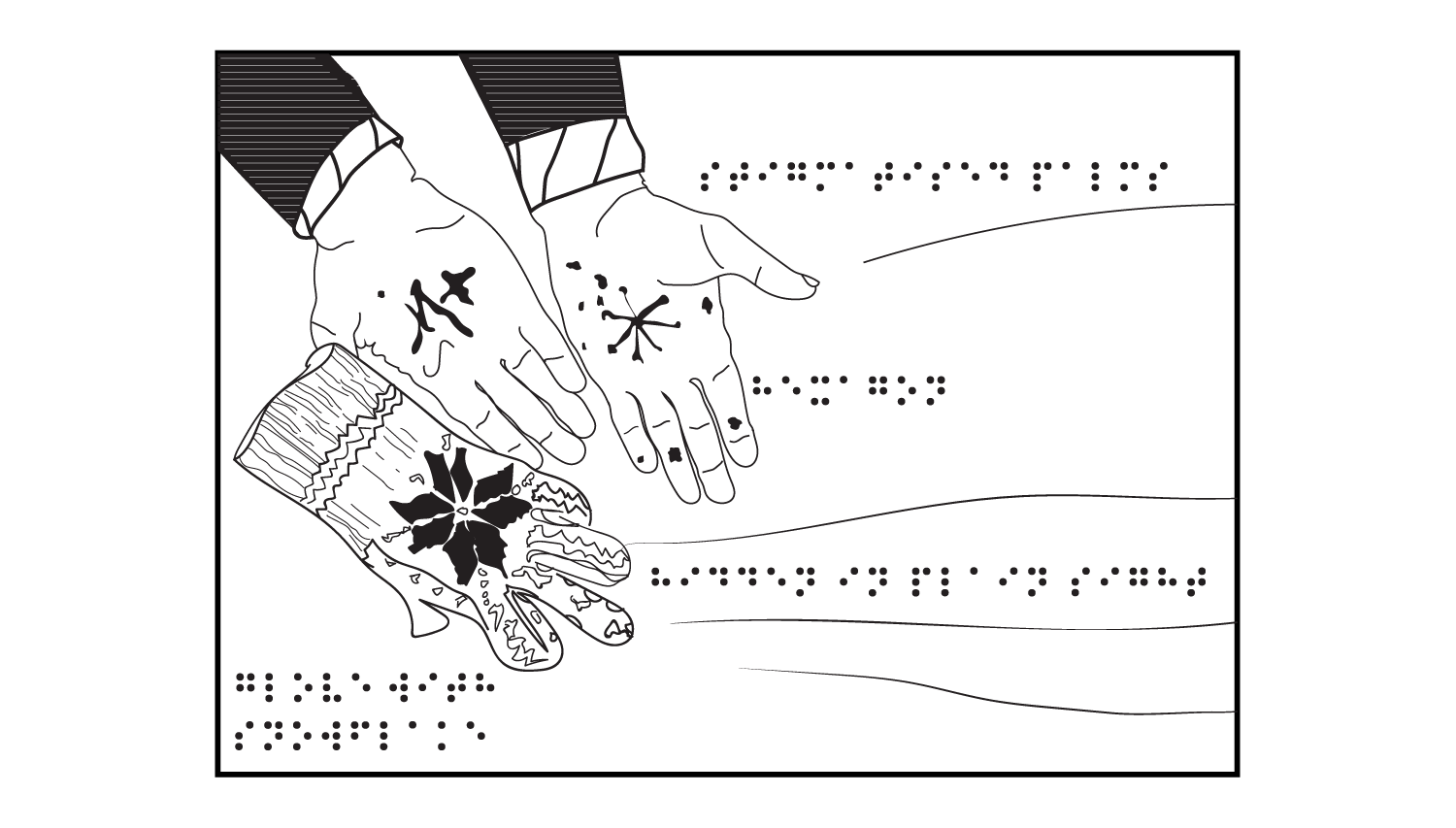 tactile10-01.png
