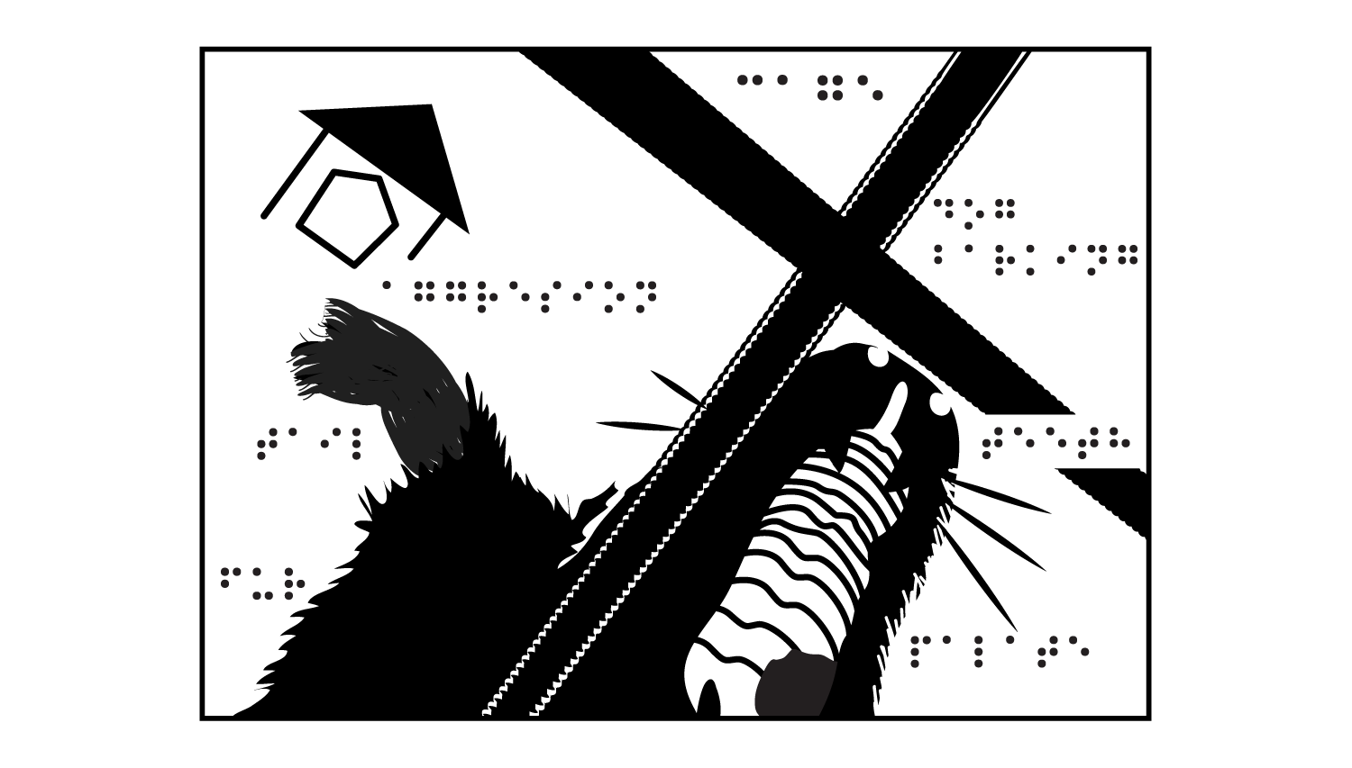 tactile2-01.png