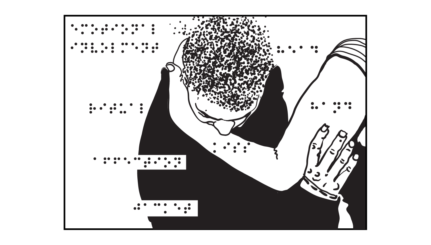 tactile7-01.png