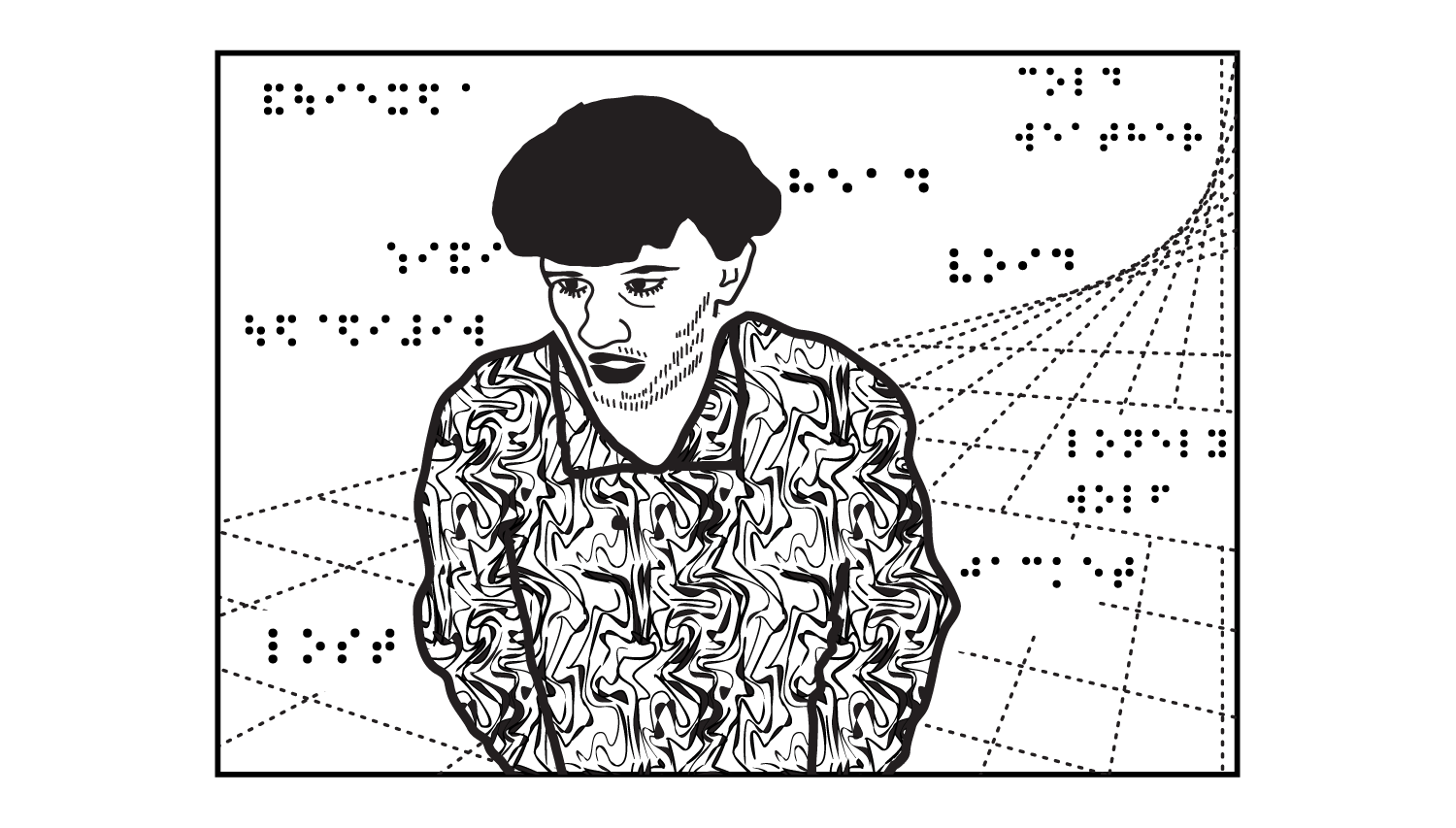 tactile8-01.png