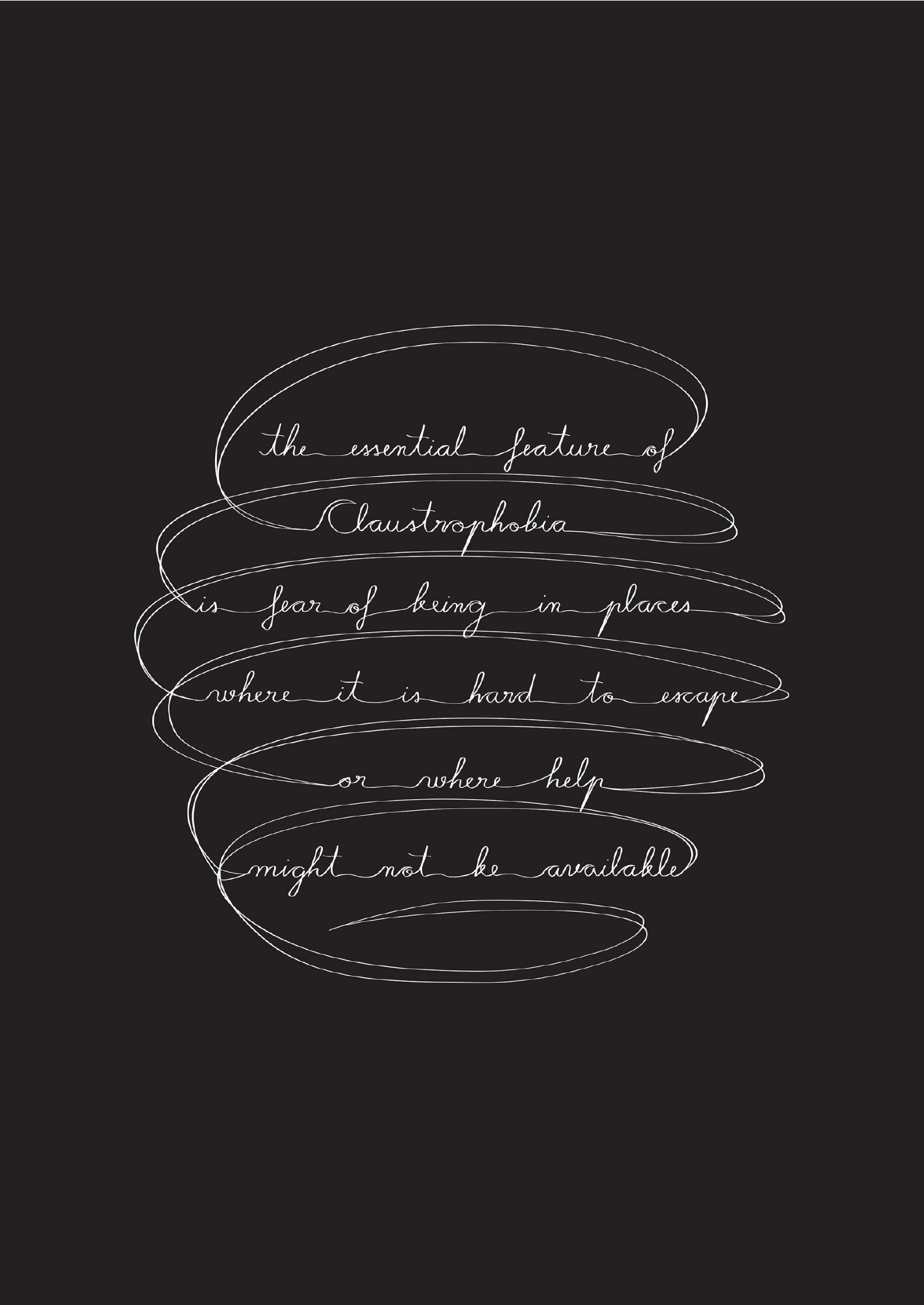 claustrophobia-01.png