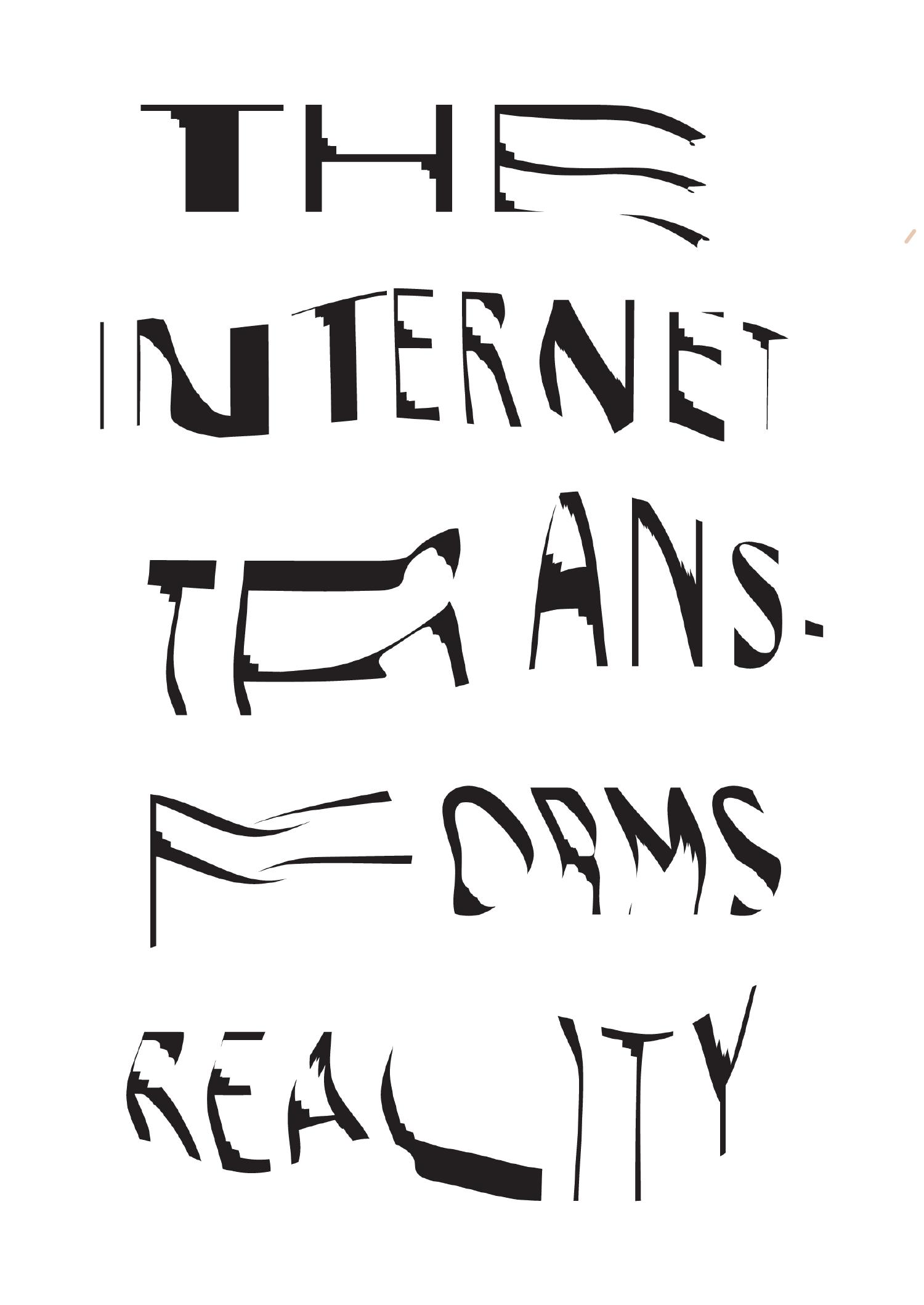internet-01.png