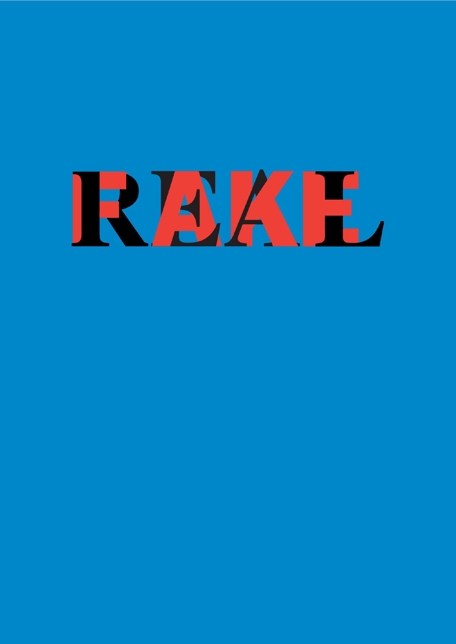 real fake-01.png