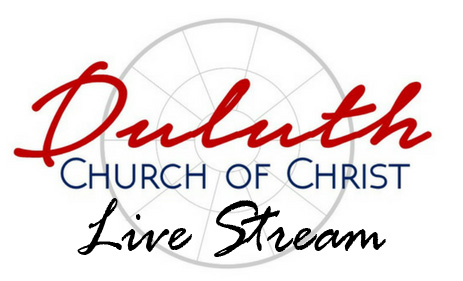 live Stream.jpg