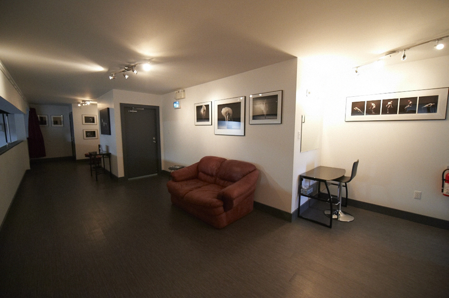 StudioA-loft4.jpg
