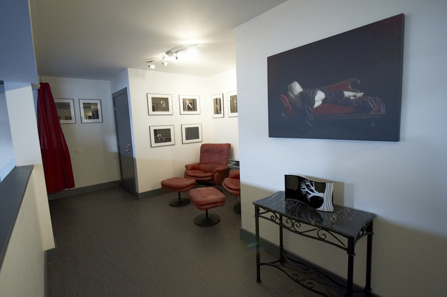 StudioA-loft2.jpg