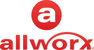 Sacramento Allworx VOIP Phone Partner