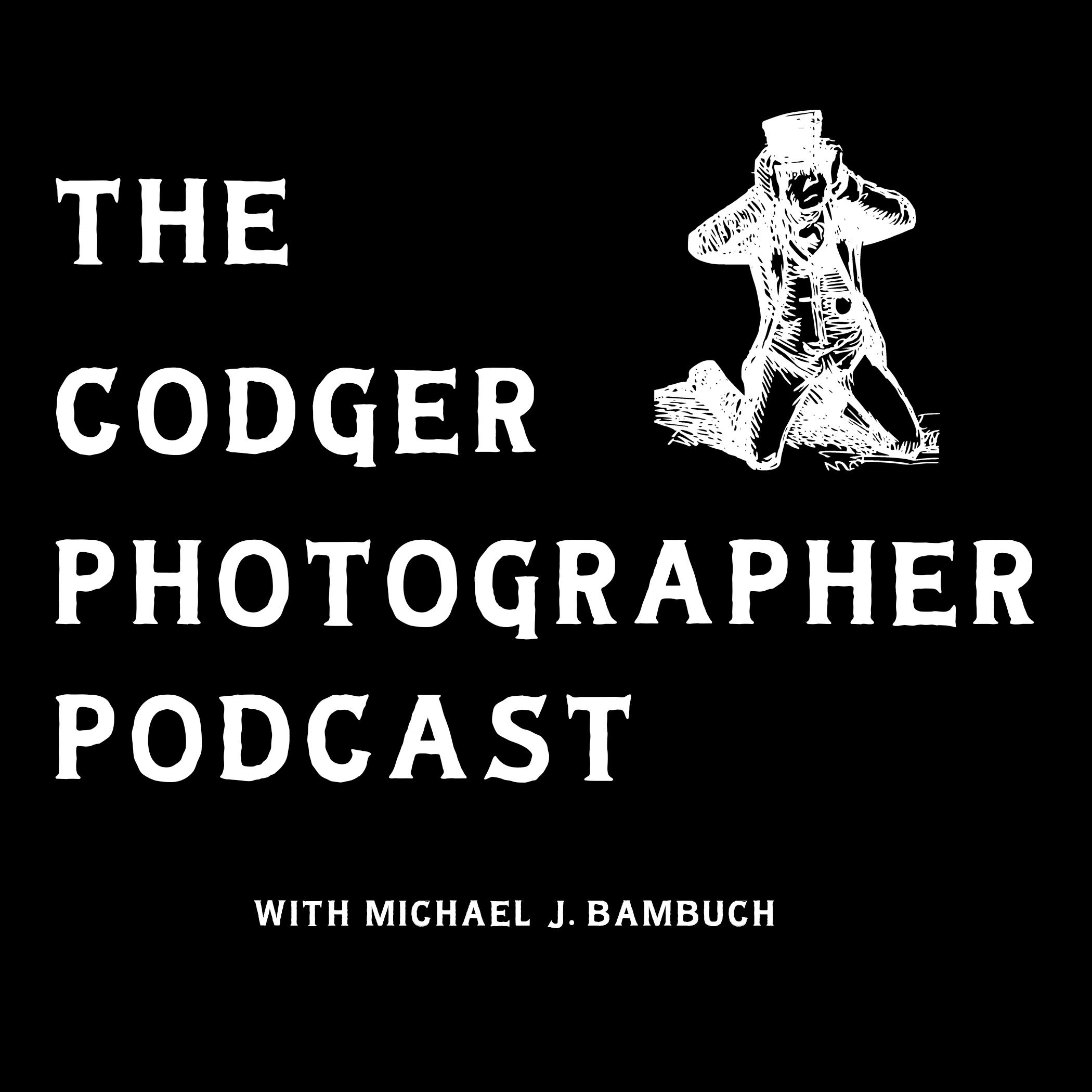 codgerphotographerpodcast.jpg