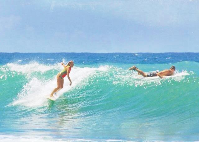 Written on November 17, 2014 // PC: Ron Ditmore, Rincon Surf Photos