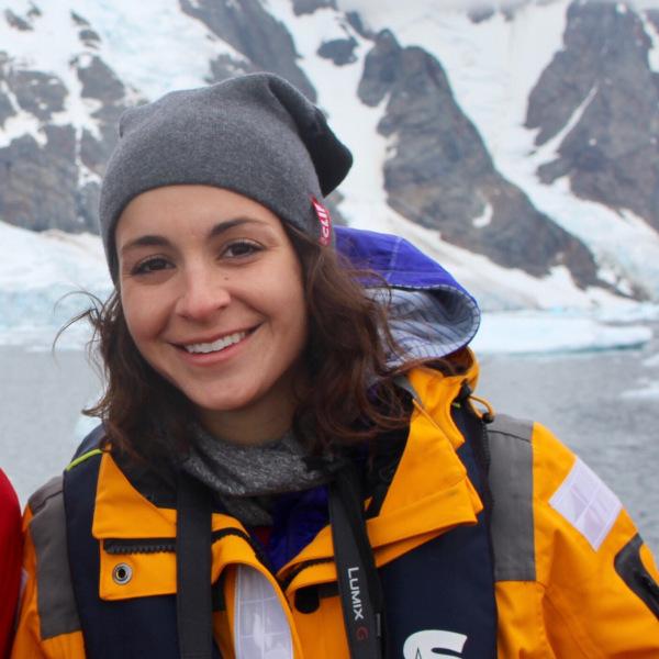 recent-photo-3_-antarctica.jpg