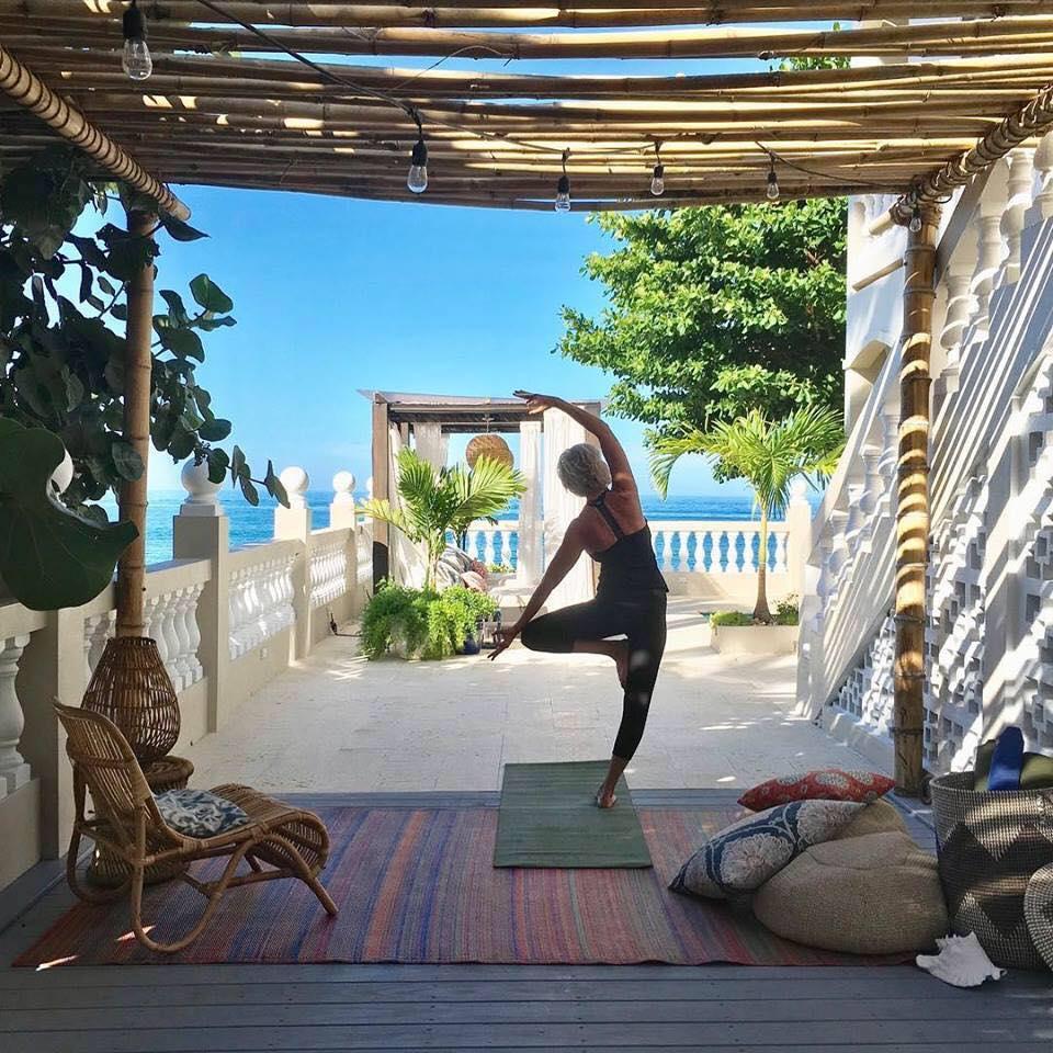 la-vida-sirena-yoga.jpg