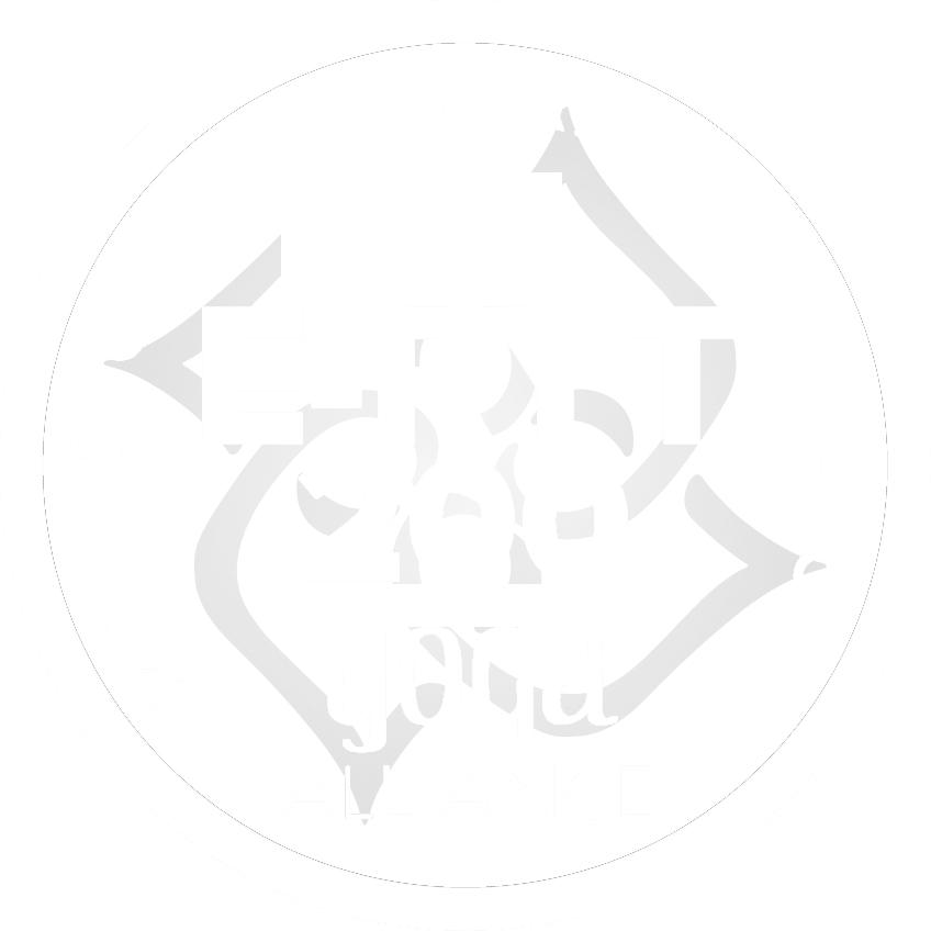ERYT200-YA-whitelogo.png