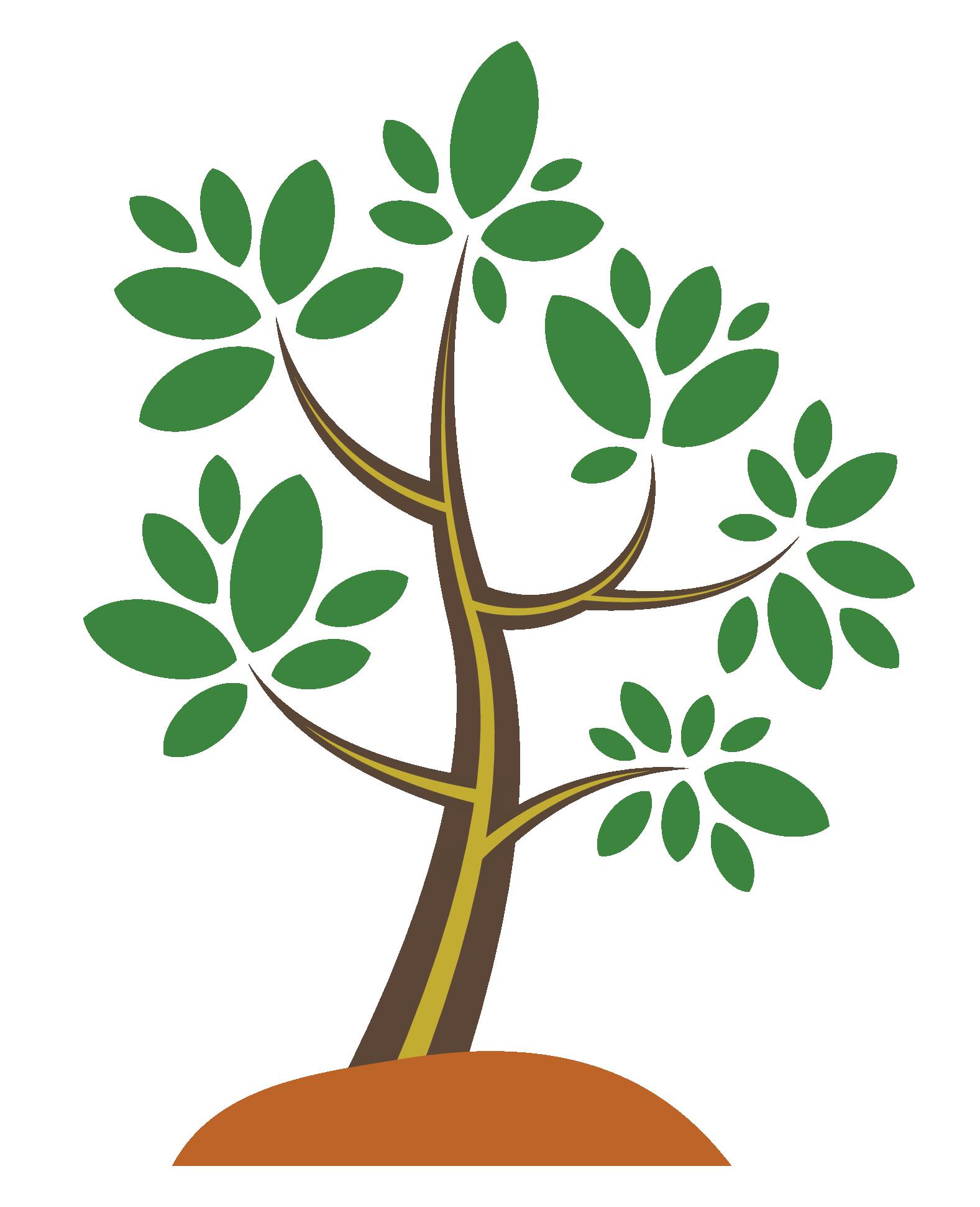 Institute of Biblical Leadership EML Tree Root